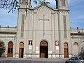 Iglesia Parroquial San José 2, Balcarce.jpg