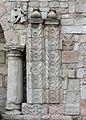Iglesia de Balbanera 03.jpg