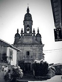 Iglesia de Hermisende .jpg