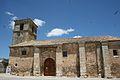 Iglesia de Nuestra Señora de la Sey.jpg