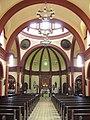 Iglesia de San Antonio-Nave Central.JPG