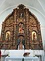 Iglesia de San Miguel Arcángel, Hornillos de Eresma 05.jpg
