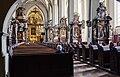 Iglesia de San Nicolás, Gdansk, Polonia, 2013-05-20, DD 12.jpg