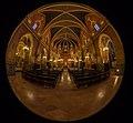 Iglesia de San Pedro, Teruel, España, 2014-01-10, DD 16-17 HDR.JPG