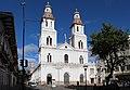 Iglesia de Santo Domingo, Cuenca 01.jpg