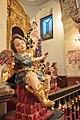 Iglesia de los Remedios. Angel.jpg