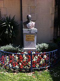 Ignacio Ellacuria Beascoechea.jpeg