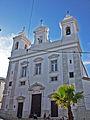 Igreja-Miguel.jpg