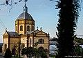 IgrejaSagradaFamilia.jpg