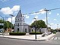 Igreja de Pindoretama - panoramio.jpg