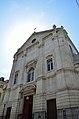 Igreja de São Nicolau1.jpg