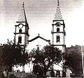 Igreja de Santo António depois de 1928.jpg