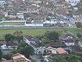 Iguape-vista-cristo.jpg