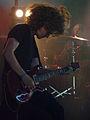 Ihsahn Hellfest 2010 RH 08.jpg