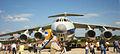 Il-76mffront.jpg