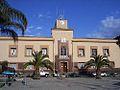 Il Municipio di Mascali oggi.jpg