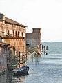 Ile de la Giudecca à Venise (1581518402).jpg