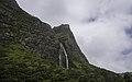 Ilha das Flores P5260118 (35199705743).jpg