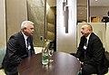 Ilham Aliyev met with LUKOIL president in Davos.jpg