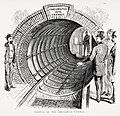 Illustrated description of the Broadway underground railway (1872) by New York Parcel Dispatch Company., digitally enhanced by rawpixel-com 1.jpg