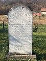 Ilok jewish cemetery D.jpg