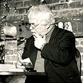Ilya Fonyakov 2006.jpg