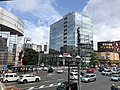 Imaike intersection02.jpg