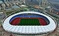 Imam Reza Stadium 2.jpg