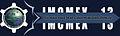 Imcmex-banner-2013.jpg