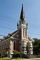 Immaculate Heart Catholic Church.jpg
