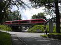 ImmenstadtImStillen Regionalbahn.JPG