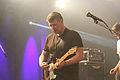 Immergut Bands-We Were Promised Jetpacks220.jpg