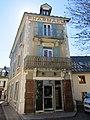 Immeuble de l'ancienne pharmacie de Villard-de-Lans (1930's).jpg