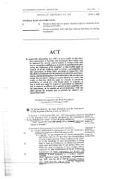 File:Immorality Amendment Act