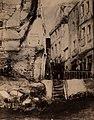 Impasse de la Vieille Lanterne Jules de Goncourt.jpg
