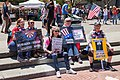 Impeachment March San Francisco 20170702-7038.jpg