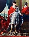 Imperador Agustin de Iturbide de Mexico.jpg