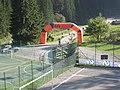 Impianti Sportivi - panoramio (1).jpg