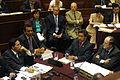 """Implicado en """"Chuponeo"""" del Callao en fiscalización (6954176738).jpg"""