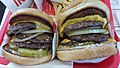 In-N-Out Burger 3x2s.jpg