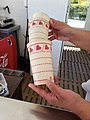 In-n-Out Burger drink cups - 2.jpg