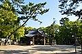 Inano-jinja, keidai.jpg