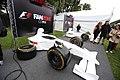 Inauguración Fórmula 1 Fan Zone CDMX 2016 -i---i- (30349960630).jpg