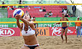 Incheon AsianGames Beach Volleyball 23.jpg