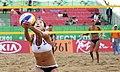 Incheon AsianGames Beach Volleyball 23.jpg