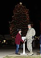 Incirlik kicks off holiday season with annual tree lighting 151201-F-II211-170.jpg