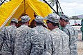 Increasing Cooperation for Disaster Response 150603-Z-QO726-004.jpg