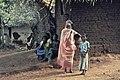 India-1970 094 hg.jpg