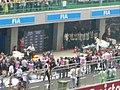 Indian Grand Prix 2013, Noida F5.jpg