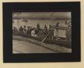 Indian canoe, regatta day (HS85-10-31087) original.tif